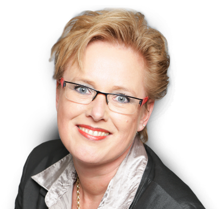Sabine Nikel